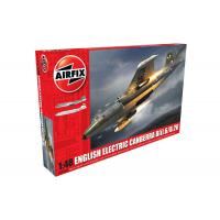 A10101A - English Electric Canberra B(i).6/B.20 (1:48)