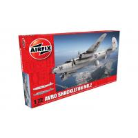 A11004 - Avro Shackleton Mr.2  (1:72)