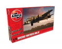 Airfix - A08018 Boeing Fortress MK.III (1:72)
