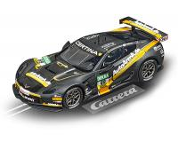 Carrera Evolution - CA27577 - Chevrolet Corvette C7.R No6 (1:32 Scale)