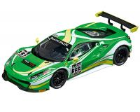 Carrera Evolution - CA27579 - Ferrari 488 GT3 Rinaldi Racing N333 (1:32 Scale)