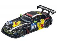 Carrera Evolution - CA27545 - Mercedes AMG GT3 Haribo Racing (1:32 Scale)