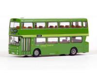 G.M. Standard Atlantean London Country - 28905