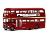 RMF Routemaster Northern Centenary - 32105