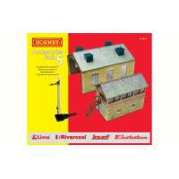 Hornby - R8231 Accessories Pack 5