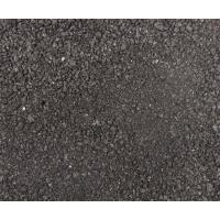 Real Coal - Medium Grade