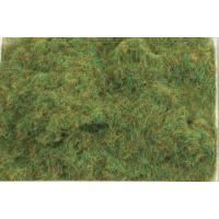 Peco - PSG-222 - 2mm Static Grass - Summer Grass (100g)