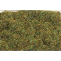 4mm Static Grass - Autumn Grass (100g)