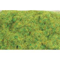 Peco - PSG-601 - 6mm Static Grass - Spring Grass (20g)