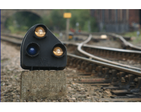 DCC Concepts - DCD-GS-BR - 12x 2-wire LMS/BR Ground Signal