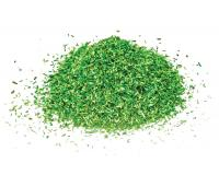 Hornby - R7173 - Skale Scenics Scatter  - Medium Green