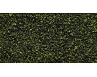 Woodland Scenics - WT1349 - Green Blend Fine Turf