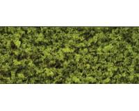 Woodland Scenics - WT1363 - Light Green Coarse Turf