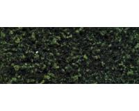 Woodland Scenics - WT1365 - Dark Green Coarse Turf