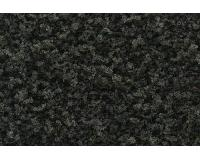 Woodland Scenics - WT1366 - Conifer Green Coarse Turf