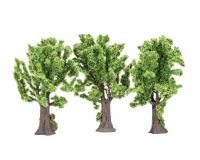 Hornby - R7203 - Skale Scenics Maple Trees