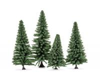 Hornby - R7206 - Skale Scenics Large Fir Trees
