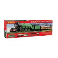 Hornby - R1167 The Flying Scotsman Set