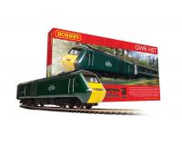 Hornby - R1230 High Speed Train Set