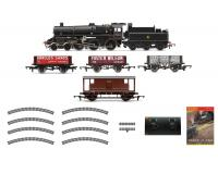 Hornby - R1259 - Midland Mover Train Set (Signature Collection) 00 Gauge
