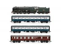 Hornby - R3607 The '15 Guinea Special' Train Pack