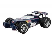 Carrera RC - CA162121 - Red Bull NX1 (1:16 Scale)