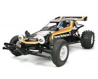 Tamiya - 58336 - The Hornet (1:10 Scale) 2004 (R/C Kit)