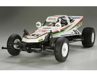 Tamiya - 58346 - The Grasshopper (1:10 Scale) 2005 (R/C Kit)