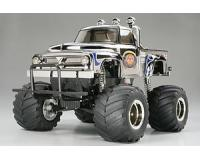 Tamiya - 58365 - Midnight Pumpkin Metal (1:10 Scale) (R/C Kit)