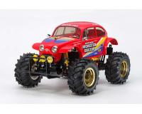 Tamiya - 58618 - Monster Beetle (1:10 Scale) 2015 (R/C Kit)
