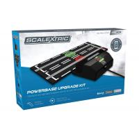 ARC AIR Powerbase Upgrade Kit