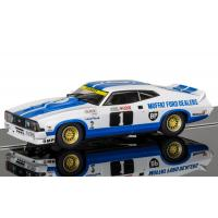 Ford XC Falcon - 1978 Bathurst 1000
