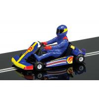 Scalextric - C3668 - Super Kart 2
