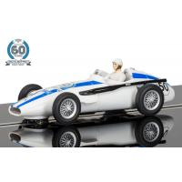 C3825A - Scalextric 60th Anniversary Collection 1950s Maserati 250F Limited Edition
