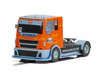 Scalextric - C4089 - Gulf Racing Truck