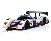 Scalextric - C3954 - Team LMP Gulf