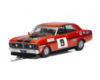 Scalextric - C4028 - Ford Falcon GT-HO Phase III ATCC 1973 - Winner, Alan Moffat