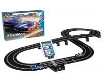 Scalextric - C1362 ARC ONE American Classics Set