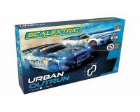 Scalexttric - C1379 Urban Outrun