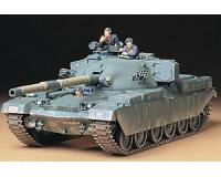 Tamiya - 35068 - British Chieftain Mk.5 Tank (1:35 Scale)