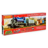 Hornby - R1140 Caledonian Carrier