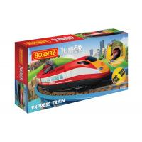 Hornby - R1215 Junior Express Set